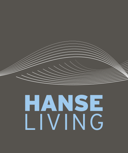 hanseliving
